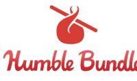 Capcom, Atlus e SEGA protagoniste del nuovo Humble Bundle