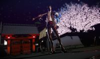 Suda51 racconta come è nato Killer is Dead