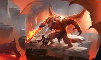 Neverwinter: Infernal Descent aggiunge nuovi contenuti della storia con Rage of Bel