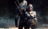 Un trailer epico per The Witcher 3