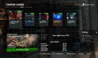 Rise of The Tomb Raider - Confermate le microtransazioni