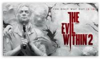 The Evil Within 2 - Pubblicata la lista trofei PS4