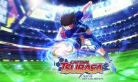 Disponibili da oggi Project Cars 3, Captain Tsubasa: Rise of New Champion e Jump Force Deluxe Edition