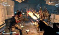Aliens: Colonial Marines: una nuova modalità con il Bug Hunt DLC