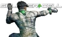 Co-Op Trailer - Splinter Cell Blacklist