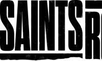 Deep Silver e Volition annunciano Saints Row