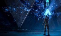 I primi numeri delle vendite di Mass Effect: Andromeda nel Regno Unito