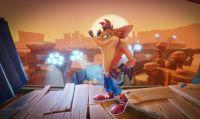 Crash Bandicoot 4: It's About Time - Nel gioco saranno presenti le microtransazioni