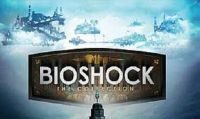 Bioshock: The Collection - In arrivo una remastered?