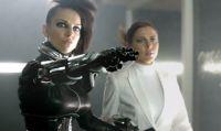 Deus Ex: Human Revolution teaser trailer rilasciato