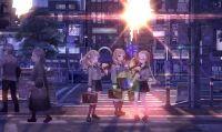 13 Sentinel: Aegis Rim arriva per PS4 l'8 settembre