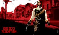 Retro-compatibilità di Xbox One? In testa Red Dead Redemption