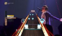 Guitar Hero Live e il live show degli Weezer