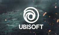 E3 Ubisoft - Riepilogo delle principali notizie