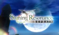 È online la recensione di Shining Resonance Refrain