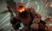 Prime immagini e trailer per Killzone: Shadow Fall PS4
