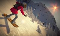 È online la recensione dell'espansione Road to Olympics di Steep