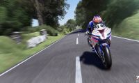 TT Isle of Man - Ride on the Edge 2 - Nacon e KT Racing annunciano una sfida virtuale