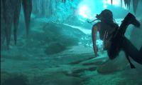 Come interagirà Lara con l'ambiente in Shadow of The Tomb Raider? Ce lo spiega Eidos Montreal