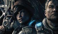 Gears of War 4 - Ecco un nuovo toccante trailer