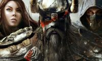 The Elder Scrolls Online ritarda di sei mesi