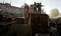 Overkill's The Walking Dead, disponibile da oggi la closed beta per PC