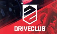 DriveClub - Disponibile l'update 1.25