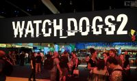 Ubisoft pensa a Watch Dogs 2 e ad un altro Far Cry?