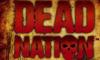 Dead Nation per PS Vita da domani