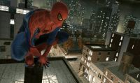 All'E3 vedremo un'esclusiva PS4 dedicata a Spiderman?