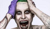 Il director di Suicide Squad prova a spiegare il look di Joker