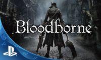 Bloodborne - La miglior difesa è l'attacco