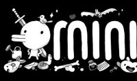 Minit disponibile su console e PC