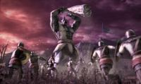Bladestorm: Nightmare ritarda due settimane