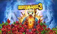 Borderlands 3 - Denuvo verrà usato come DMR su PC