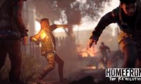Homefront: The Revolution adesso è di Koch Media