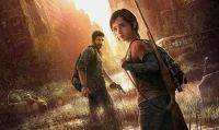The Last of Us - diario di sviluppo