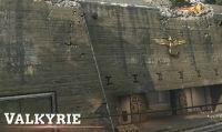 Call of Duty: WWII - La mappa Valkyrie sarà giocabile gratuitamente per tutto il weekend