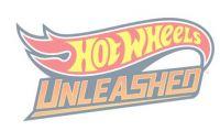 Un nuovo video di gameplay di Hot Wheels Unleashed svela la terza ambientazione: il College Campus