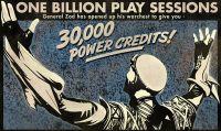 Un miliardo di sessioni di gioco per Injustice: Gods Among Us