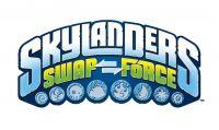 Skylanders SWAP Force 'Miglior Videogioco Casual'