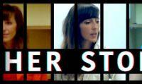 """Il creatore di """"Her Story"""" presenta il suo nuovo gioco: Telling Lies"""
