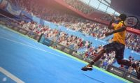 BigBen e Breakpoint si scusano per l'errore presente nell'ultimo video di Tennis World Tour