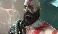 God of War - Secondo Michael Pachter venderà almeno 10 milioni di copie