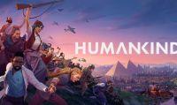 Humankind - Ecco il trailer Lucy