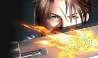 Final Fantasy VIII potrebbe approdare su PS4 e iOS