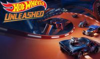 Hot Wheels Unleashed - Svelato il primo gameplay del gioco