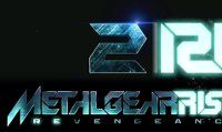 Rivelato Metal Gear Rising 2 ?