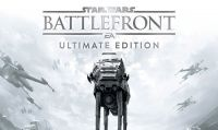 Star Wars: Battlefront gratis con PlayStation Plus
