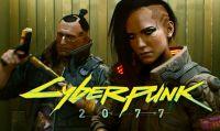 Un leak mostra i bonus fisici e digitali di Cyberpunk 2077?